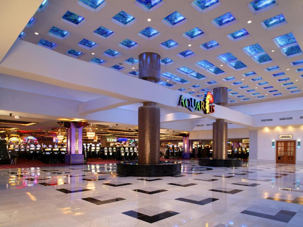 Casino resort laughlin nv 3kaimana casino links top