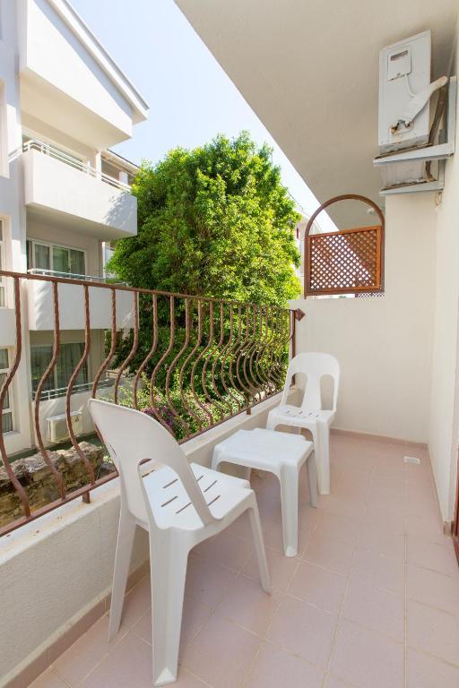 oz side hotel all inclusive turkey booking com rh booking com rooms in ossining ny rooms in ocho rios jamaica