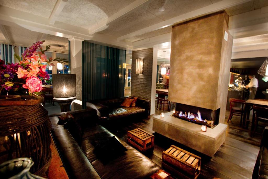 Hotel tante sien vasse netherlands booking
