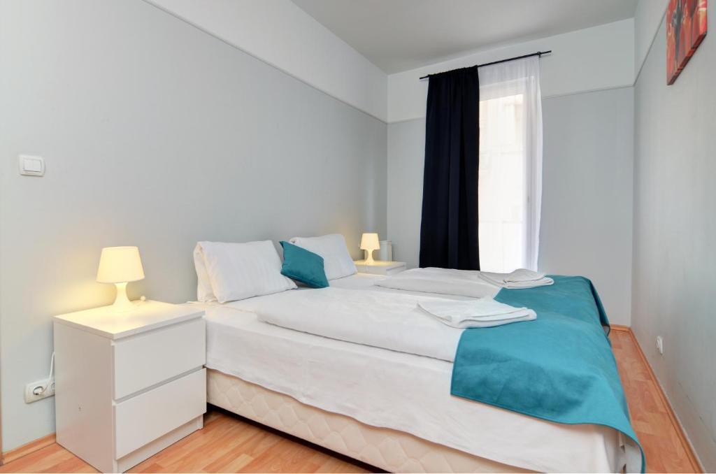 Vasca Da Bagno Agape Prezzi : Agape apartments budapest u2013 prezzi aggiornati per il 2018