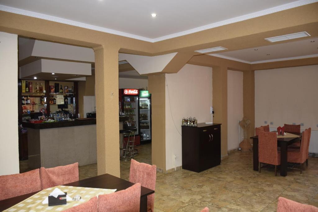 Къща за гости Kamenitsa Guest House - Велинград