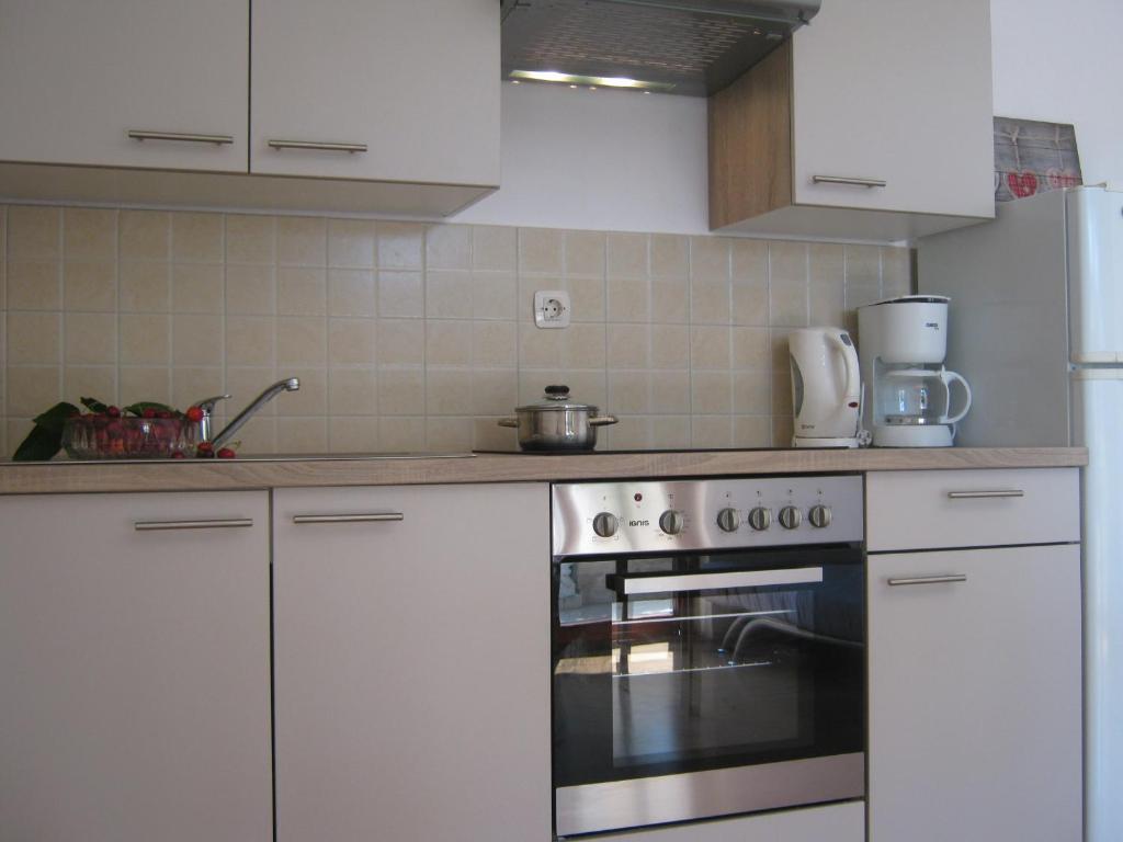 a7dee1ee1 Apartments Blanka, Zadar, Croatia - Booking.com