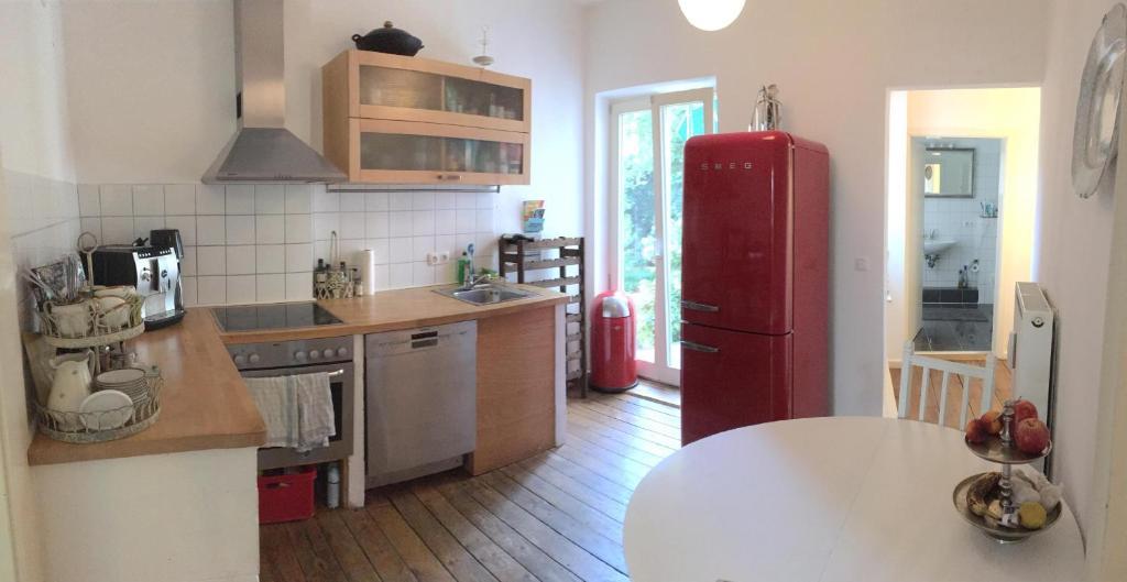Smeg Kühlschrank Temperatur Einstellen : Image of smeg herd electic cooker tr ip smeg comgeschenke bis