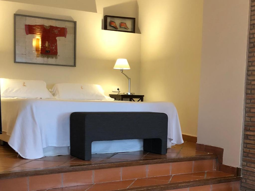 boutique hotels in calaceite  15