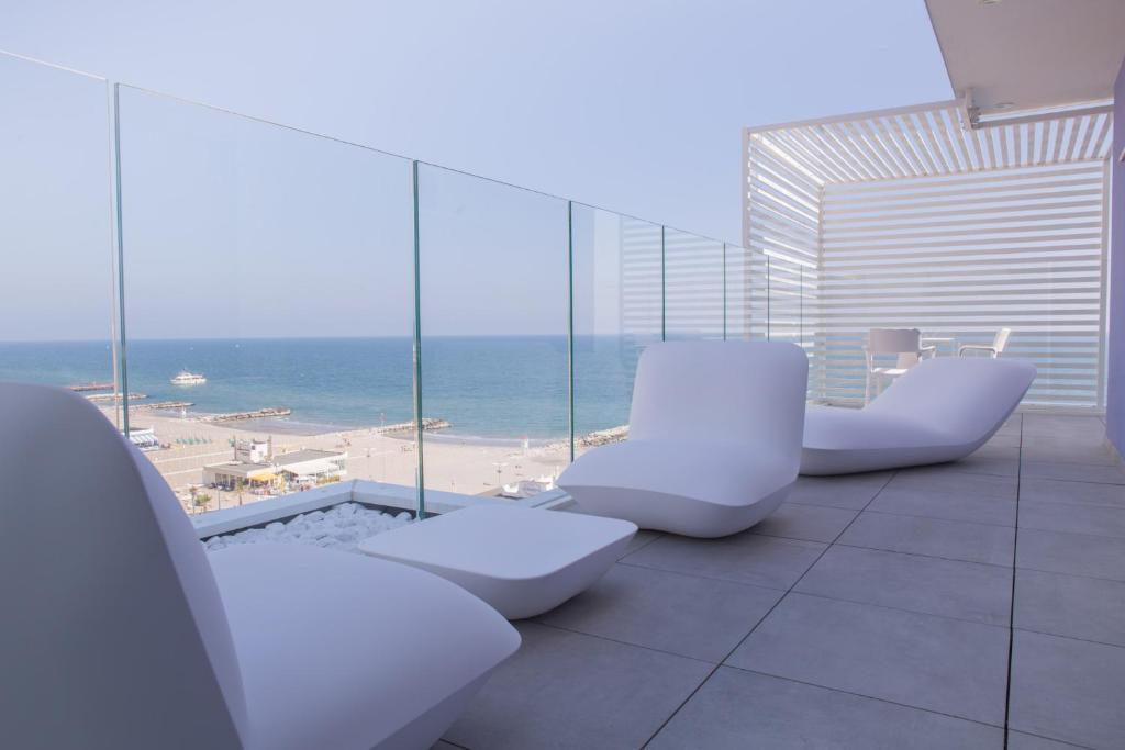 Hotel alexandra italia misano adriatico booking.com