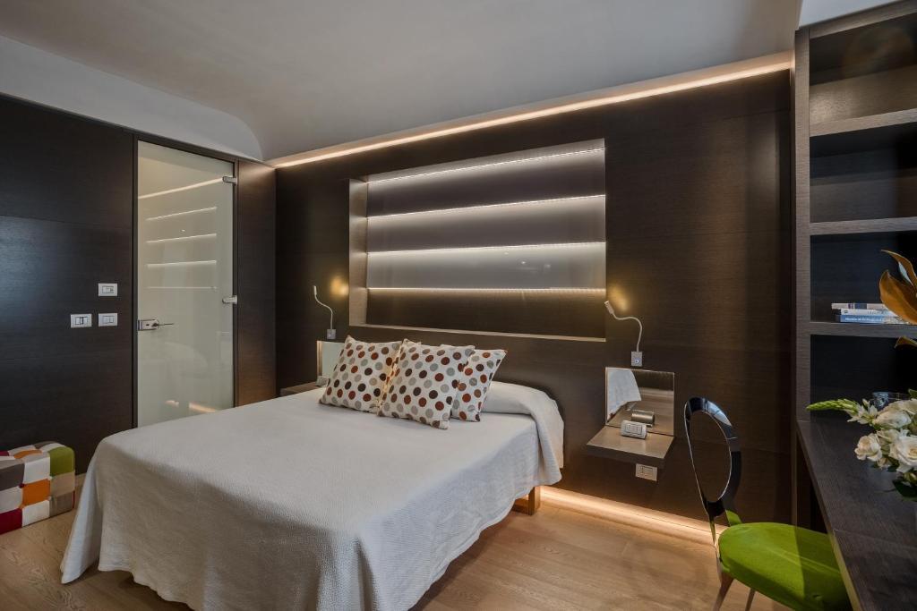 Hotel Mastino, Verona – Prezzi aggiornati per il 2018