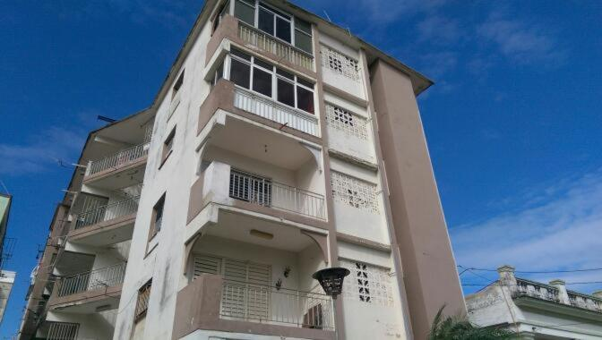 Home Apartment  Litoral  , Havana – Updated 2019 Prices