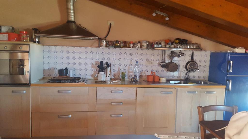 Letizia home, Crotone – Prezzi aggiornati per il 2019