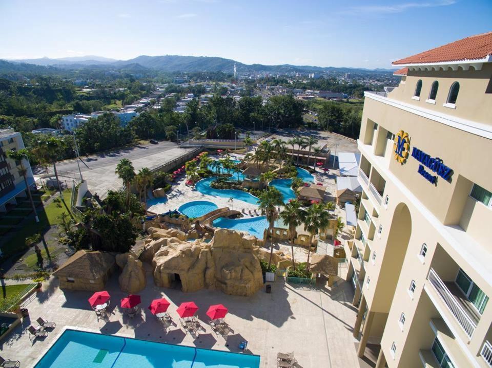 Mayaguez resort an casino pharaon lyon poker