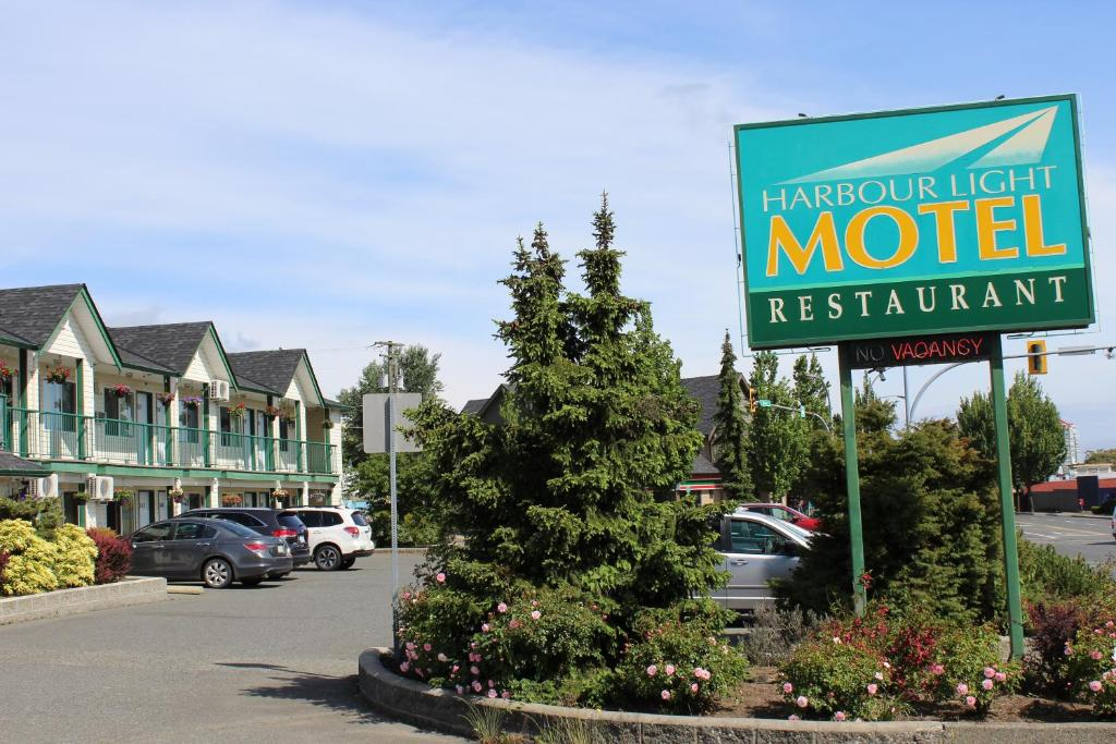 Harbour Light Motel Reserve Now. Gallery Image Of This Property Gallery  Image Of This Property ...