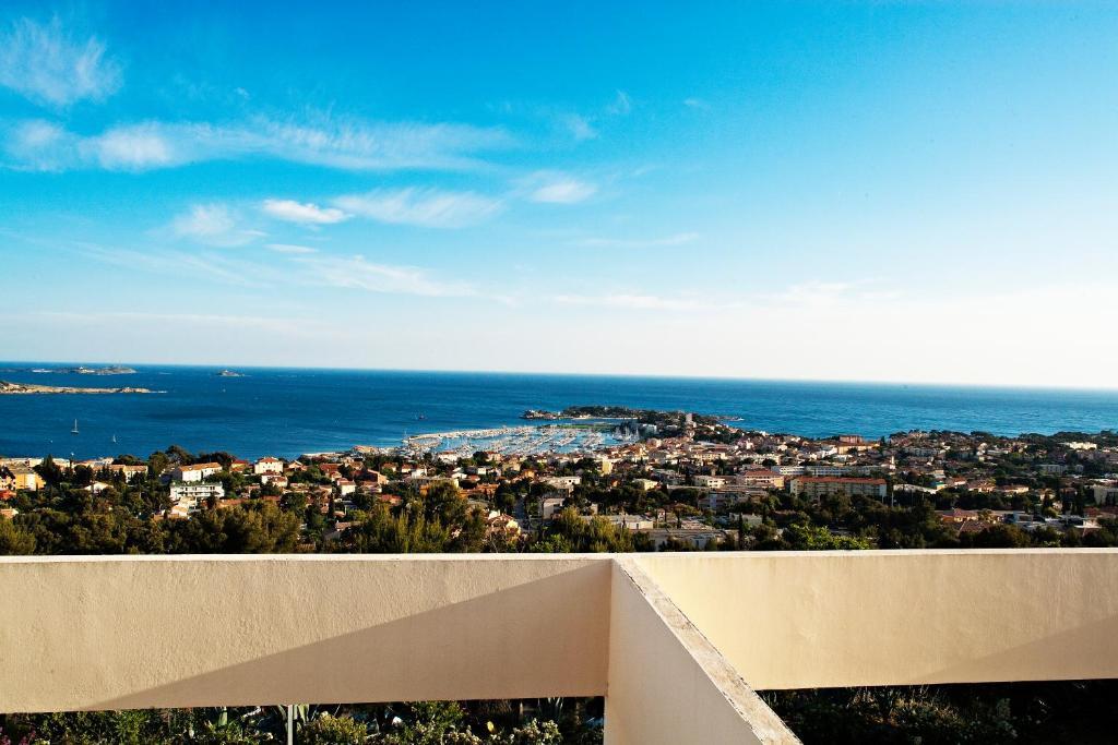 Residence Le Bosquet Bandol Prezzi Aggiornati Per Il 2019