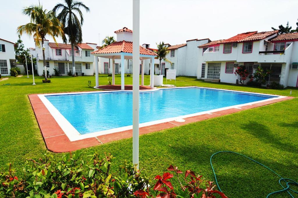 Villas Joyas Diamante Uno, Acapulco – Precios actualizados 2018