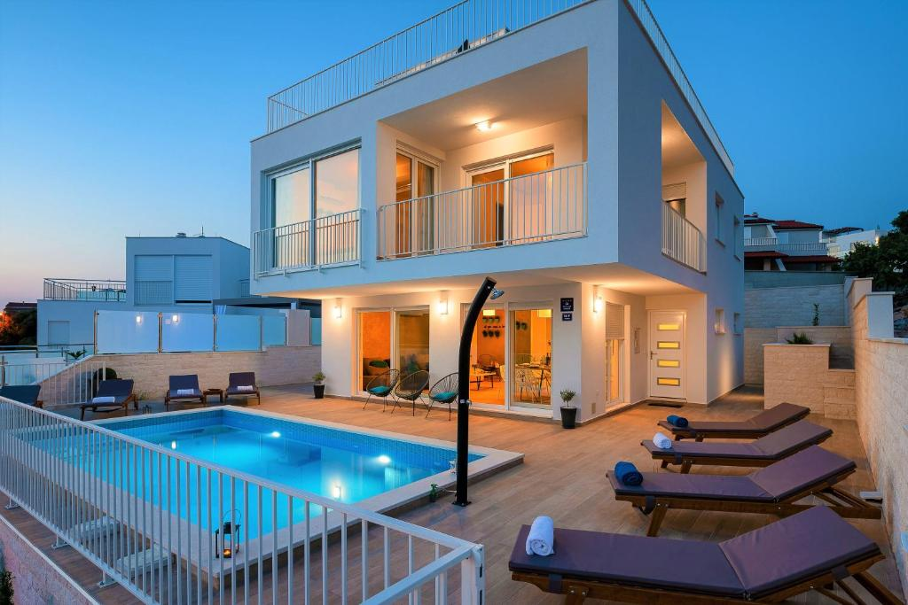 Image result for Luxury Villa