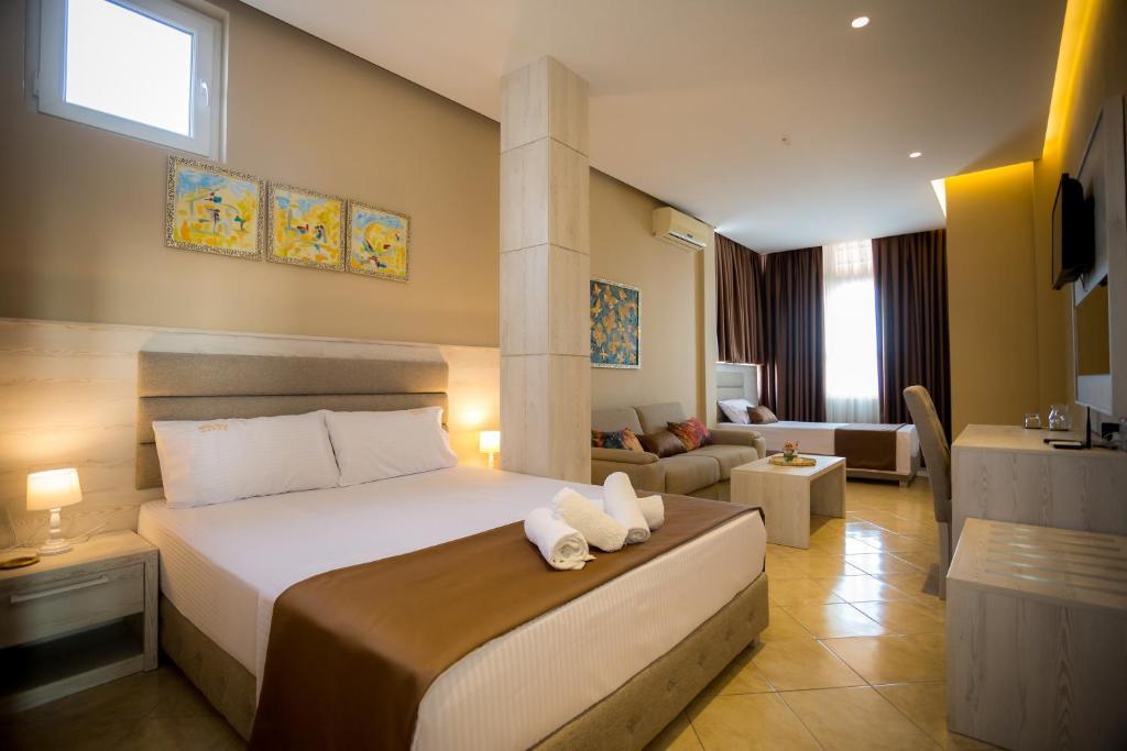 Hotel valz velipoje albanien dating