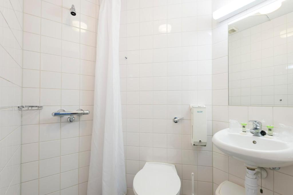 Hotel University of Exeter - Holland Hall (GB Exeter) - Booking.com