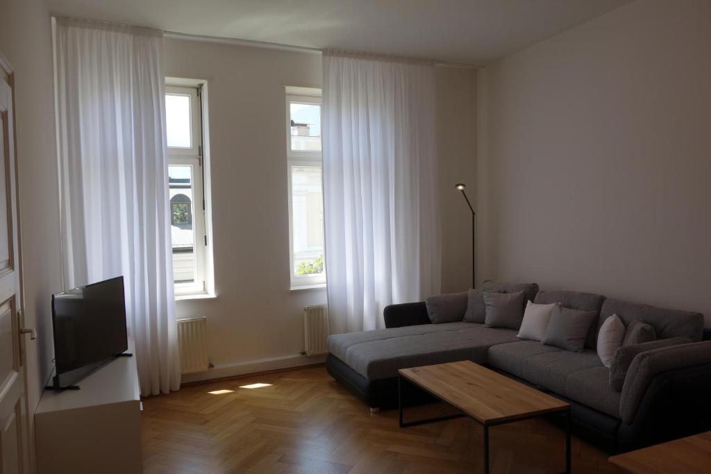 Hager Apartment, Merano – Prezzi aggiornati per il 2018