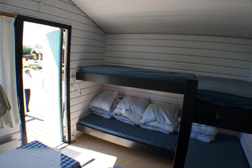 rudbøl hotel