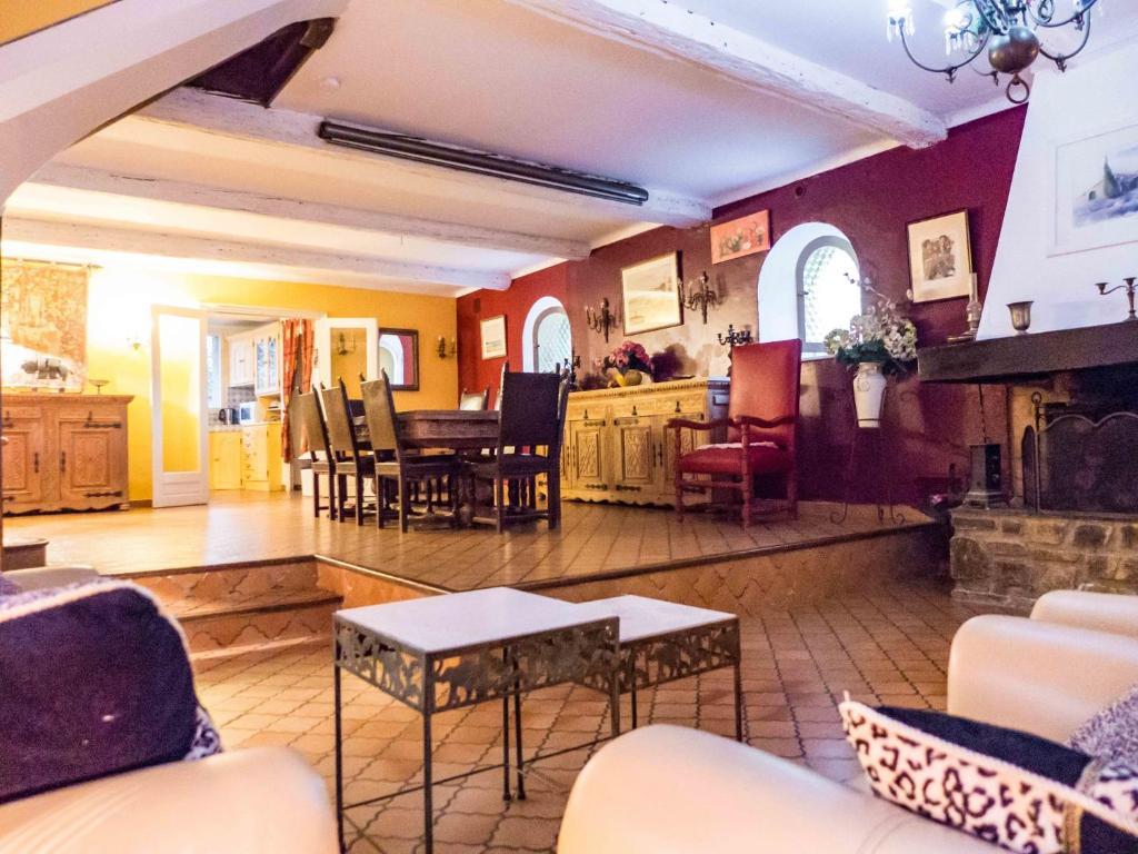 Villa Elise