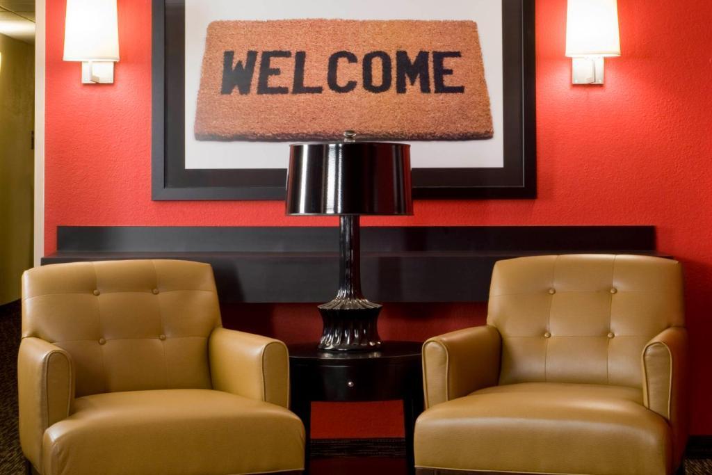 hotel esa phoenix mesa west az booking com