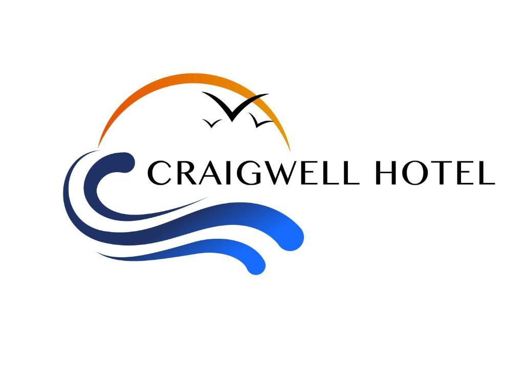 Craigwell