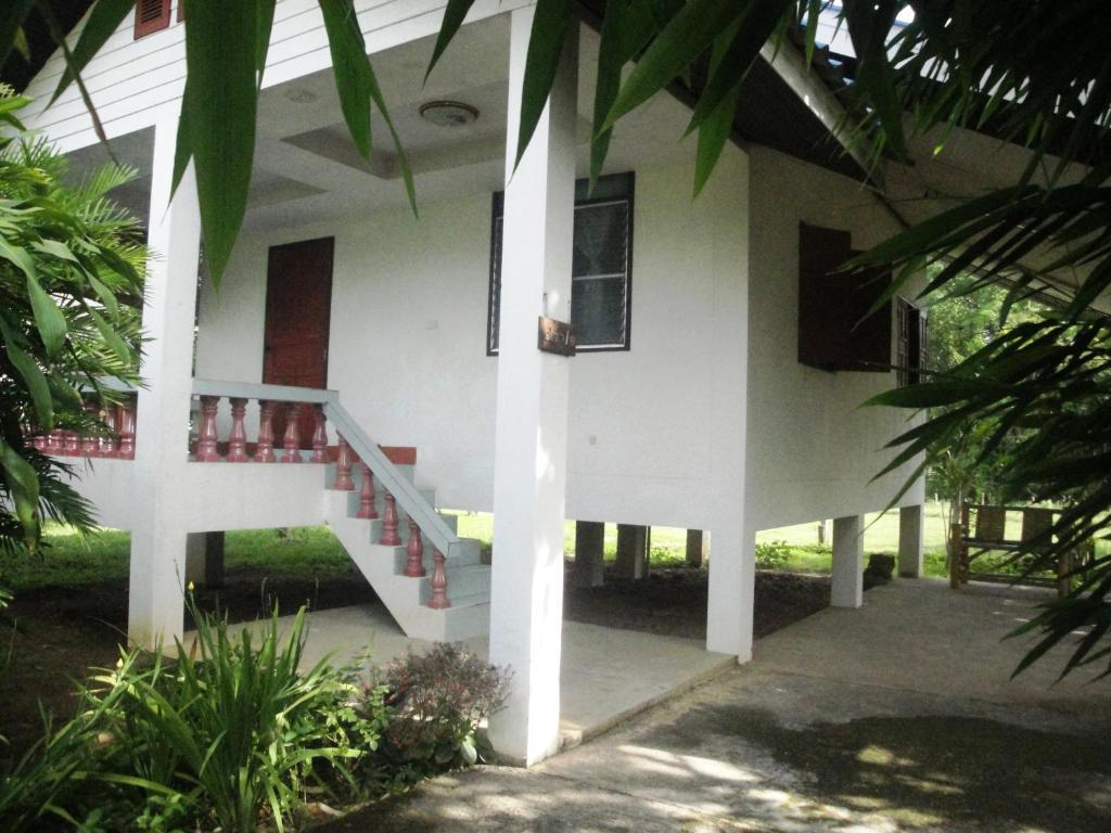 Suan Pin Houses, Pai – Precios actualizados 2019