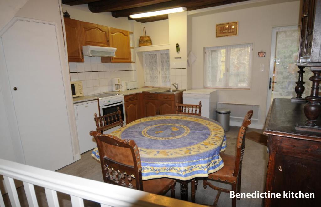 Apartments In Pouilly-sur-loire Burgundy