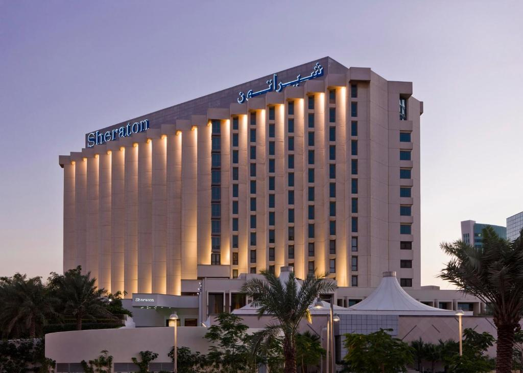 sheraton bahrain hotel manama updated 2019 prices rh booking com