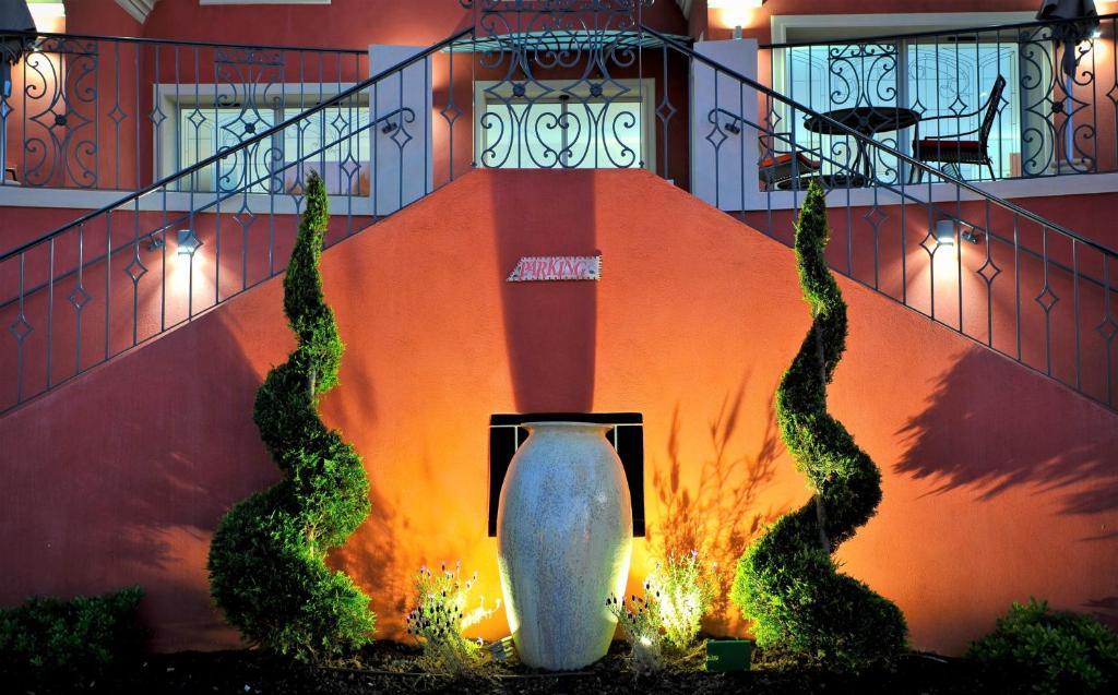 date illumination noel bordeaux 2018 Hôtel Liberata, L'Île Rousse – Updated 2018 Prices date illumination noel bordeaux 2018