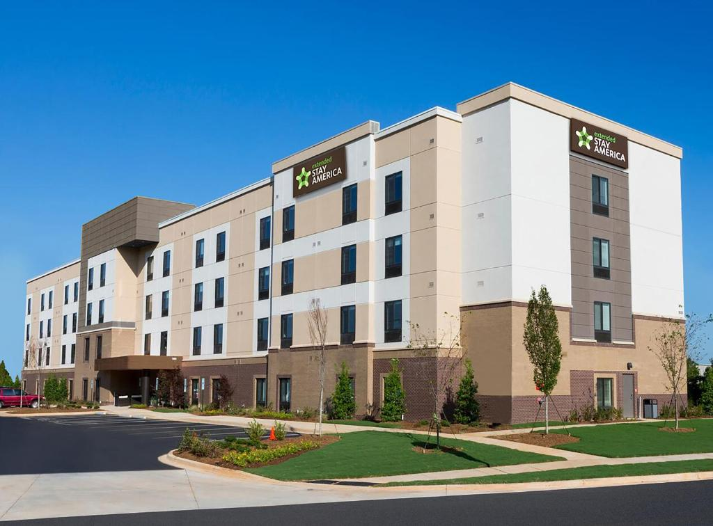 hotel extended stay america rock hill sc booking com