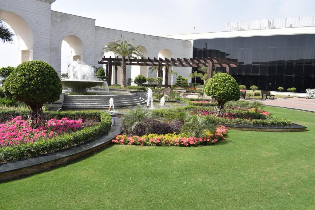 Online dating i Pakistan uden registrering