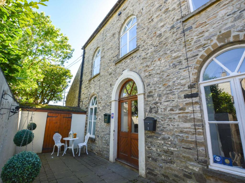 holiday home 2 old chapel leyburn uk booking com rh booking com