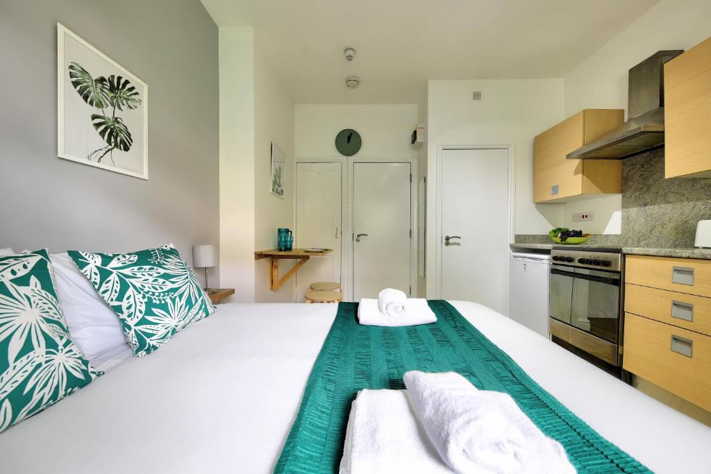 Omg London Holiday Apartments London Updated 2019 Prices