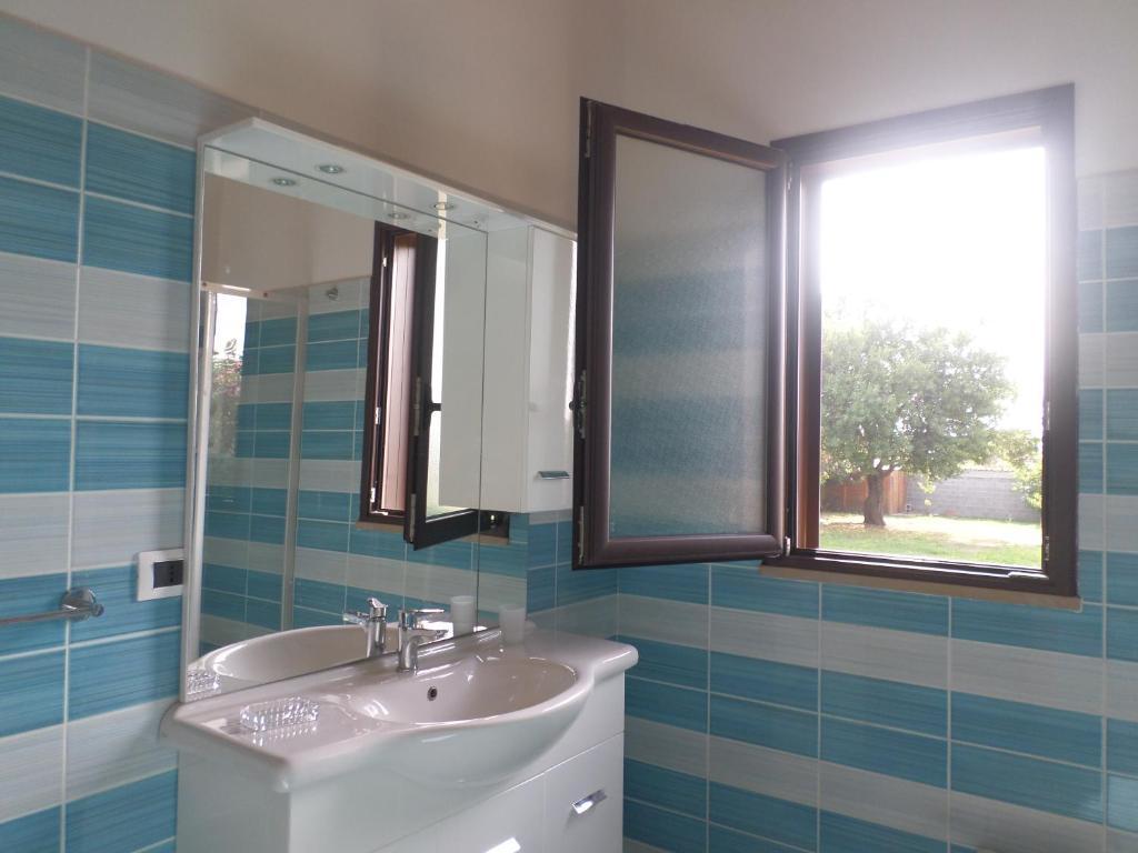 Villa azzurra capo vaticano u2013 prezzi aggiornati per il 2018