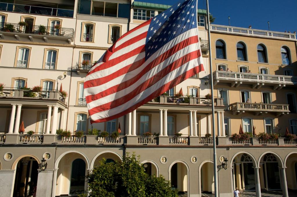 Grand Hotel Cadenabbia Italien Griante Cadenabbia Booking Com