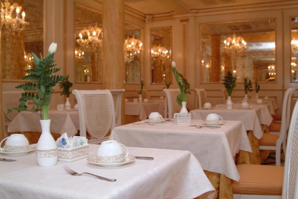 Hotel Belle Arti Venezia Tripadvisor
