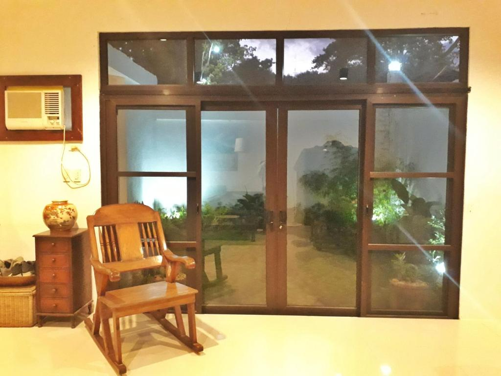 Kay\'s Hot Spring Resort, Puerto Princesa City – Updated 2018 Prices