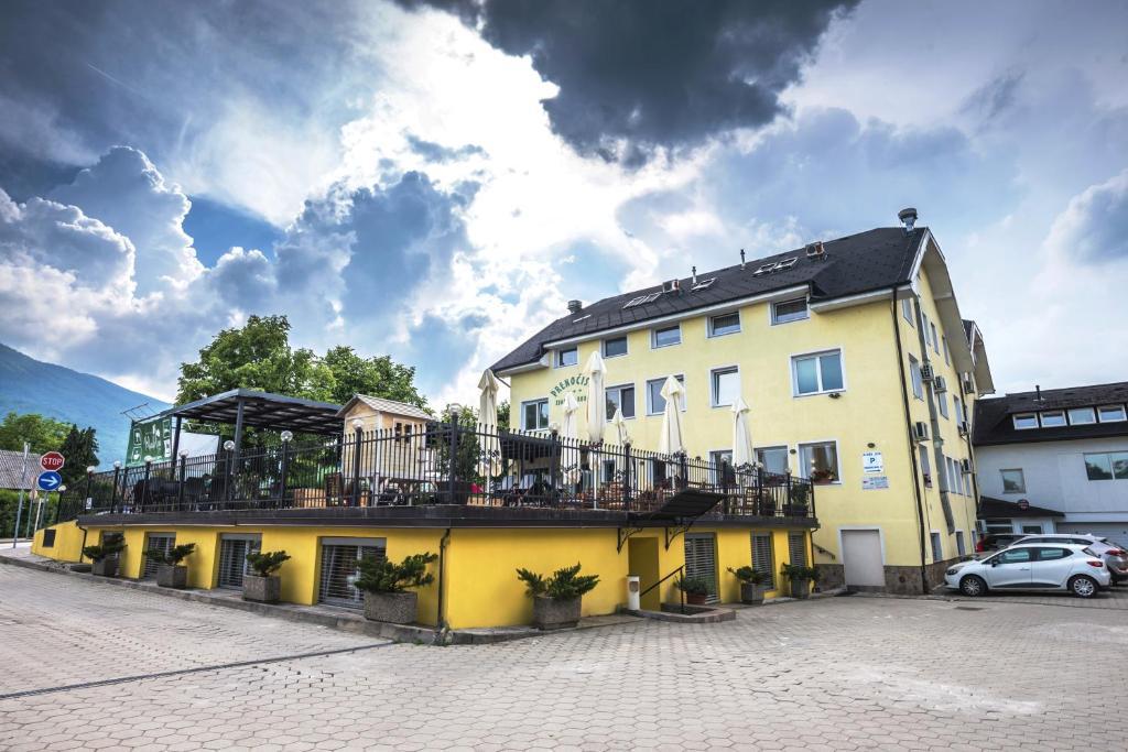 SEX AGENCY in Maribor