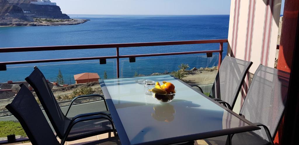 Apartments In Playa Del Cura Gran Canaria