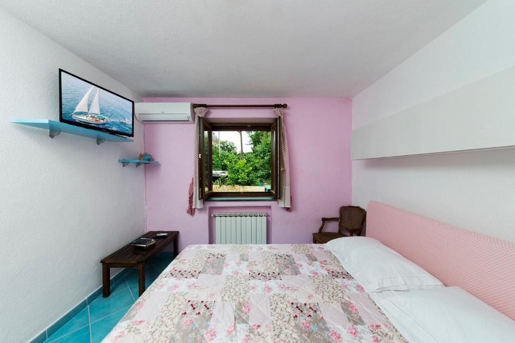 Vacanza e Relax, Ischia – Prezzi aggiornati per il 2018