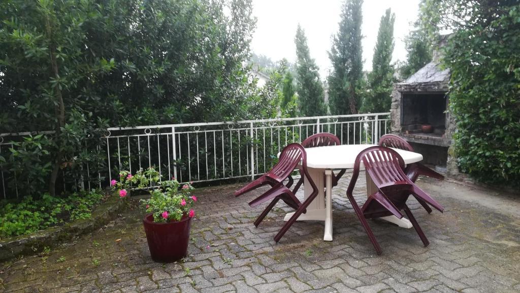 Apartments In Rochefort-samson Rhône-alps