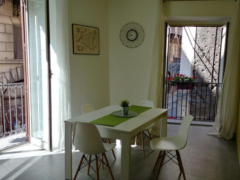 Apartment Casa Sciascia al Cassaro 02ddb6466d5d