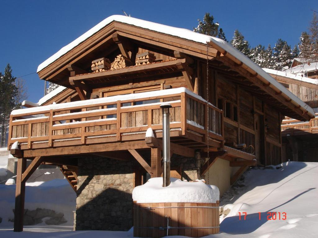 les chalets secrets bolqu 232 re pyr 233 n 233 es 2000 booking