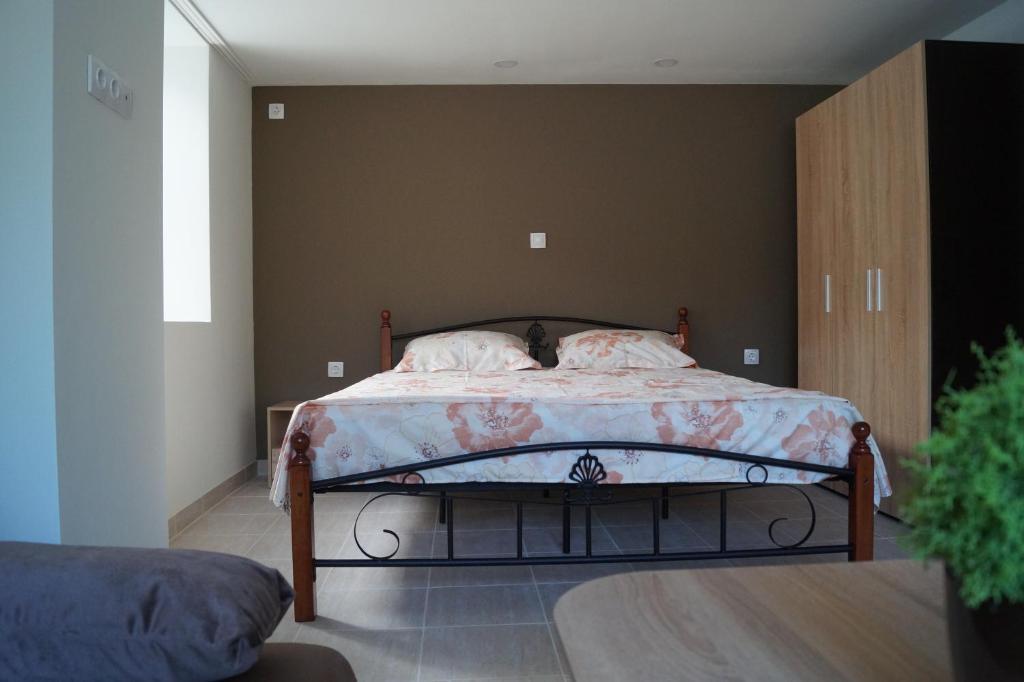 Къща за гости Guest House Di Mare - Обзор