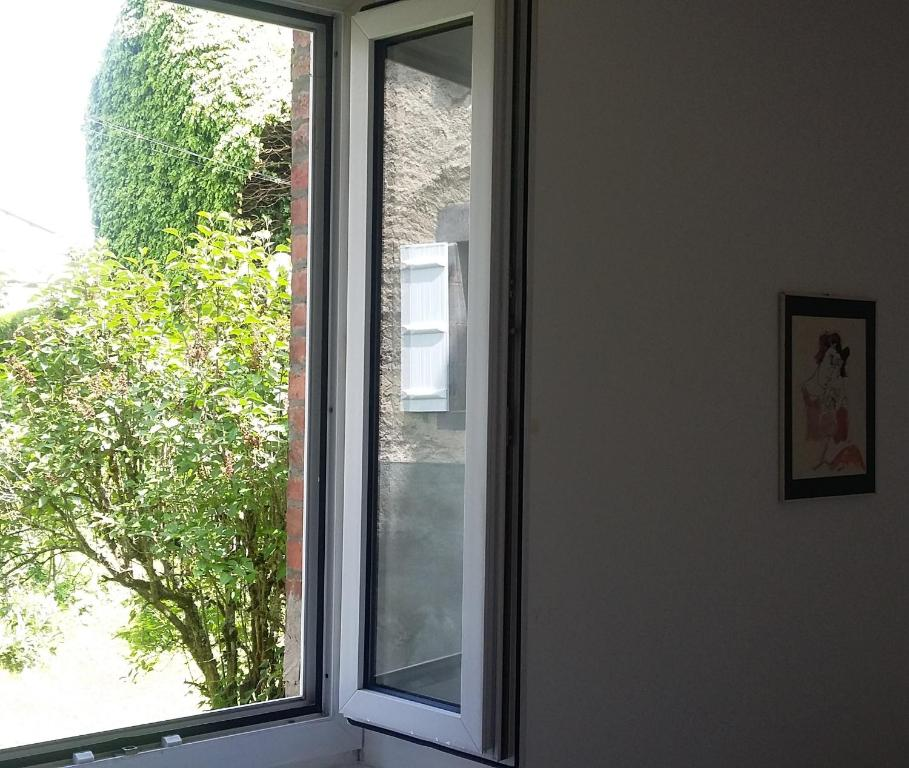 Apartments In Ussel Limousin