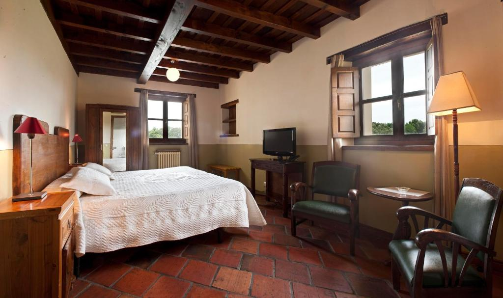 boutique hotels in celorio  18