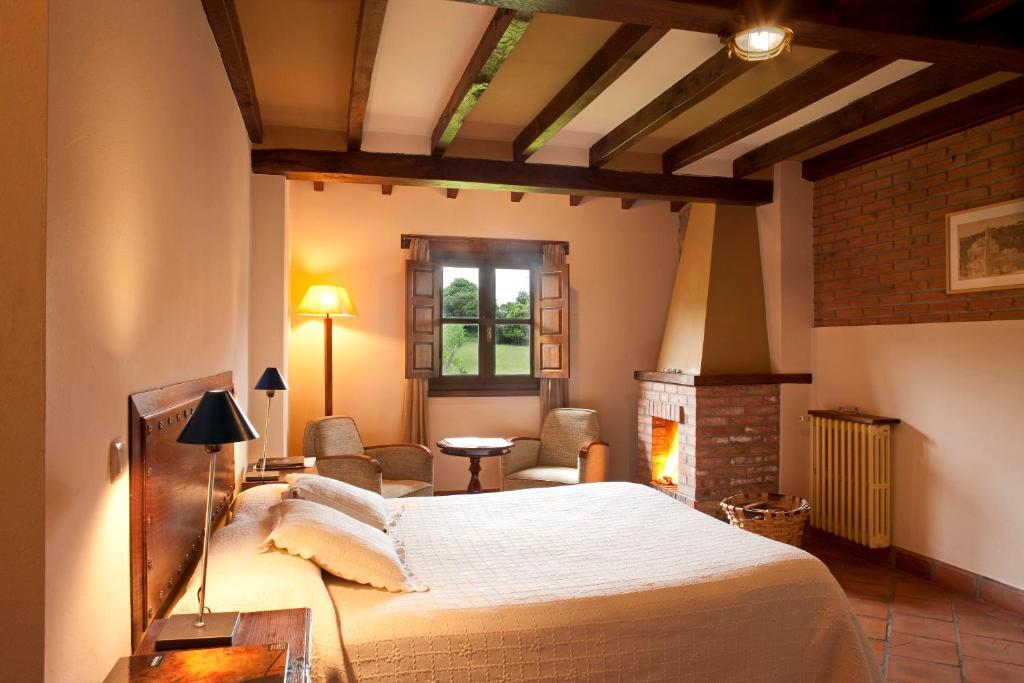 boutique hotels in celorio  12