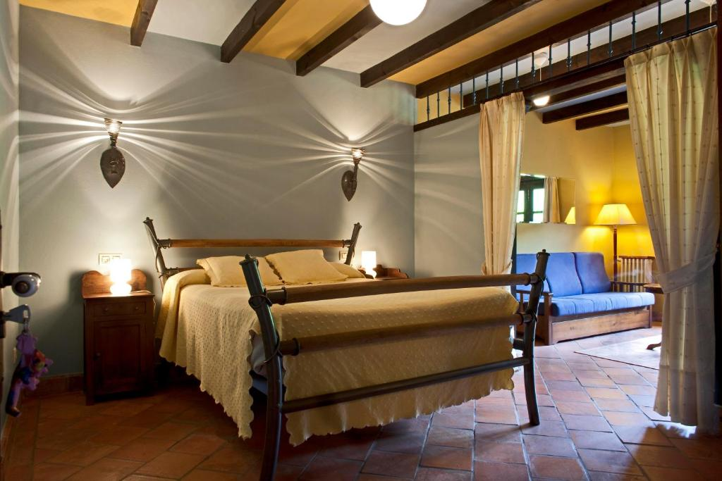 boutique hotels in celorio  11
