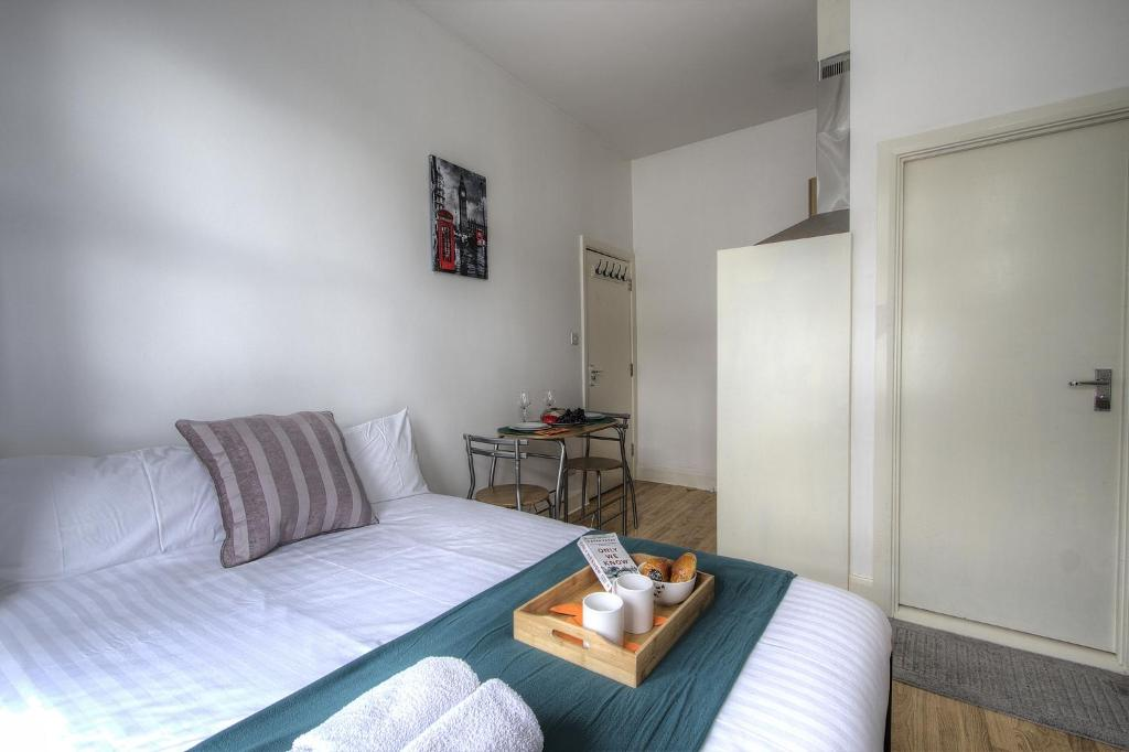 Short Stay Low Budget Apartments, London – Updated 2019 Prices