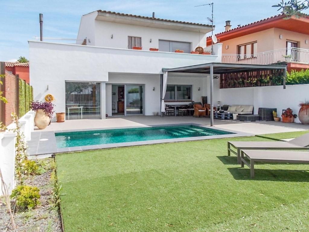 Capella Joncar, Sant Pere Pescador – Precios actualizados 2019