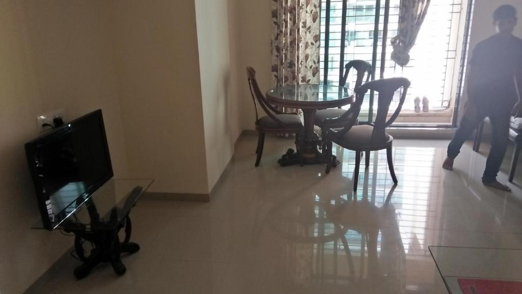 Splendid Stay Thane India Bookingcom